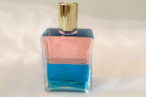 Aura-Soma-Jahresflasche-2015-B34