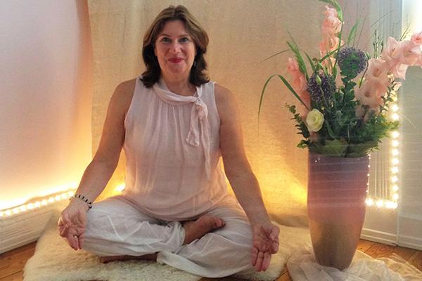 Kundalini-Yoga-Beatrice-Maier