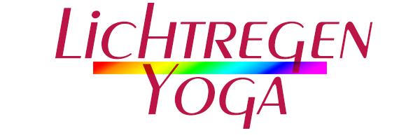 Lichtregen Yoga