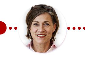 Dr. Brigitte Mergard