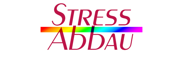 stress-abbau
