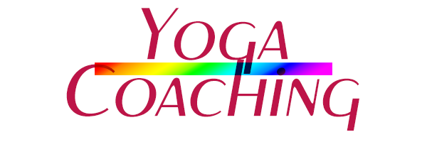 yoga-coaching