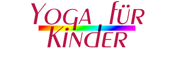 yoga-fuer-kinder