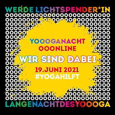 yoooganacht2021