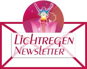 Lichtregen-Newsletter